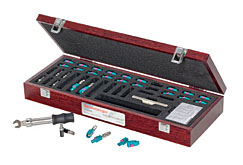 FAKRA Calibration Kit